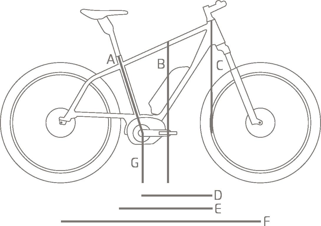 bikes / 17Z03 / geometryImage.jpg